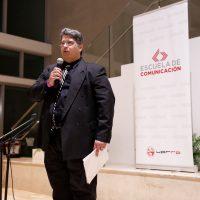 Balance del Director sobre el Congreso Nacional de Comunicación