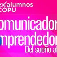 El Capítulo de Exalumnos de COPU organiza un taller para profesionales