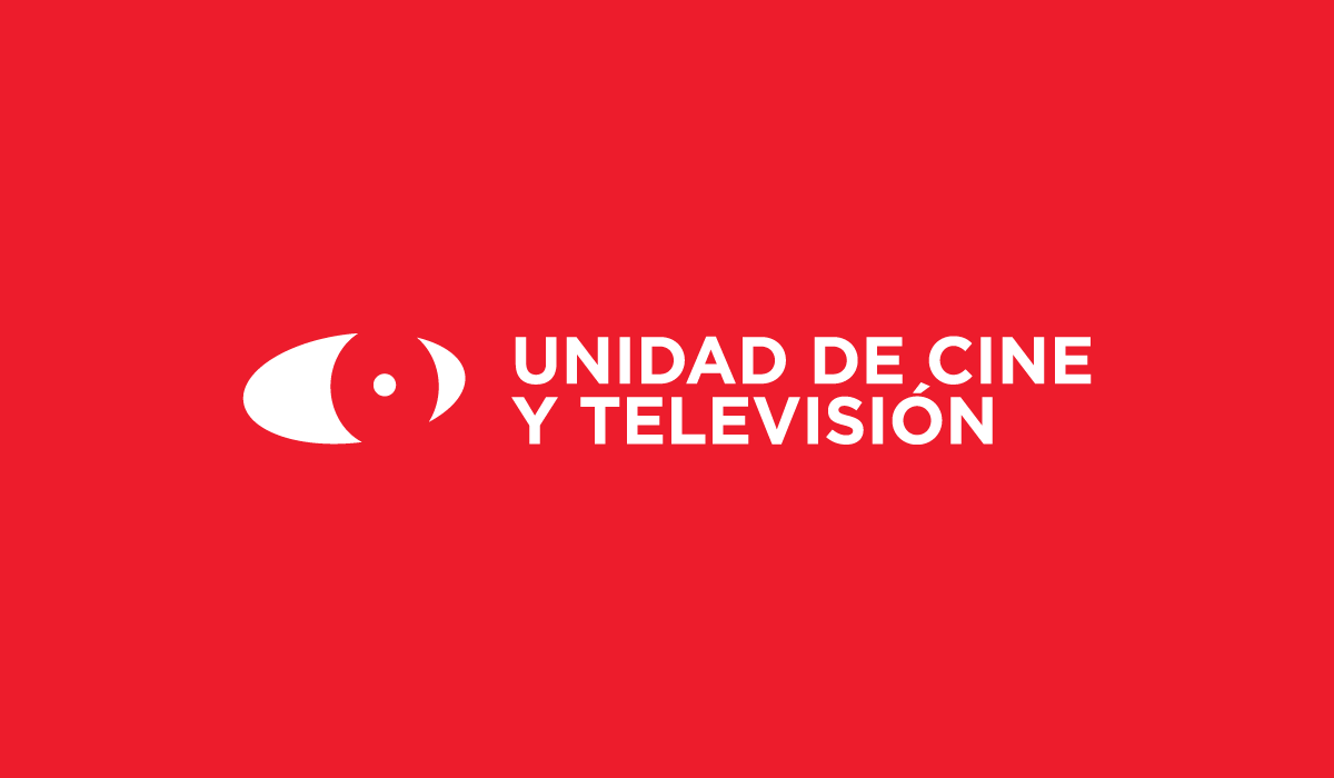 Unidad de Cine y Televisión