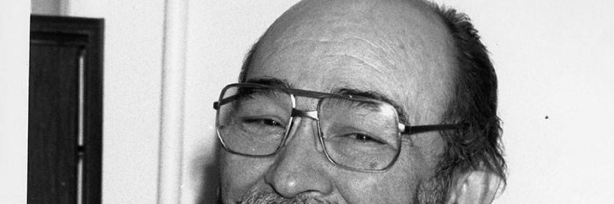 Iván Cardona: adiós a un legendario experto en comunicación