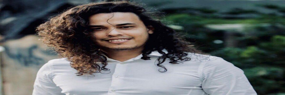 Egresado de COPU dirige parte fílmica del Festival de la Palabra
