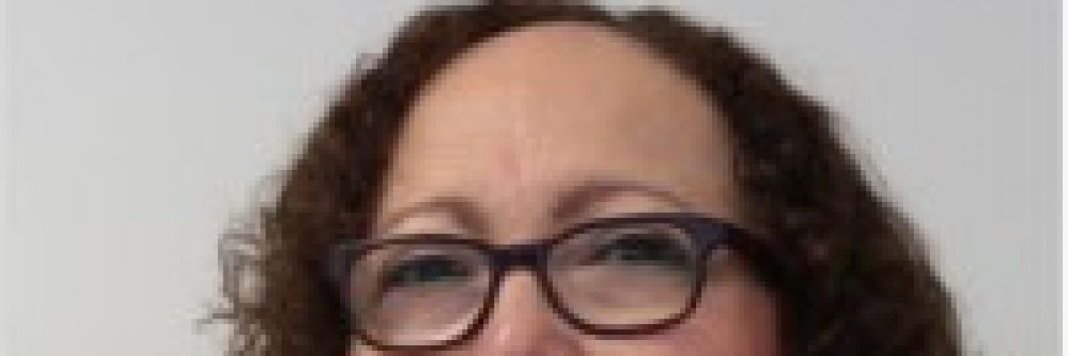 Esther M. Burgos Ostolaza, MBA
