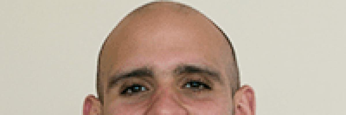 Luis Rivera Figueroa