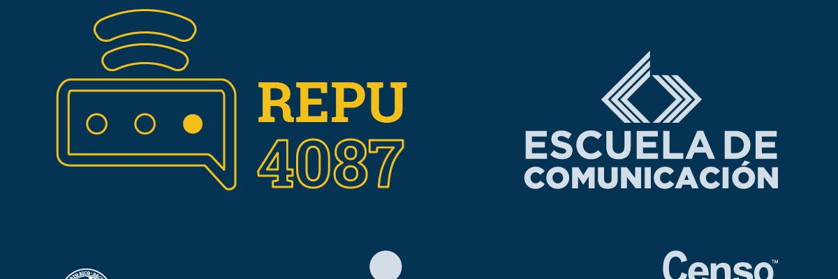 Estudiante de REPU: ¡participa en una experiencia de aprendizaje única!