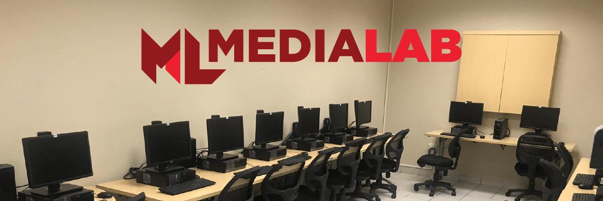 Horarios del MediaLab