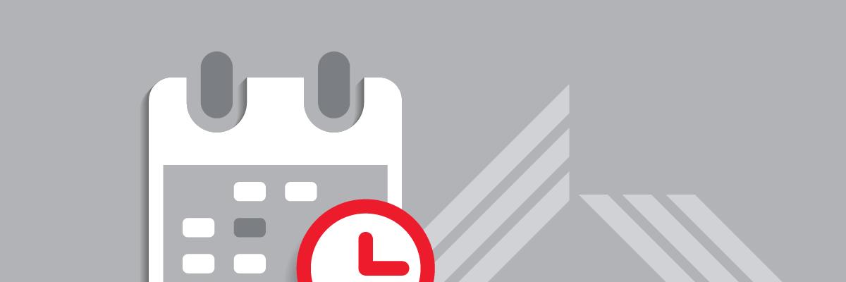 COMA 4351 – Cambio en horario