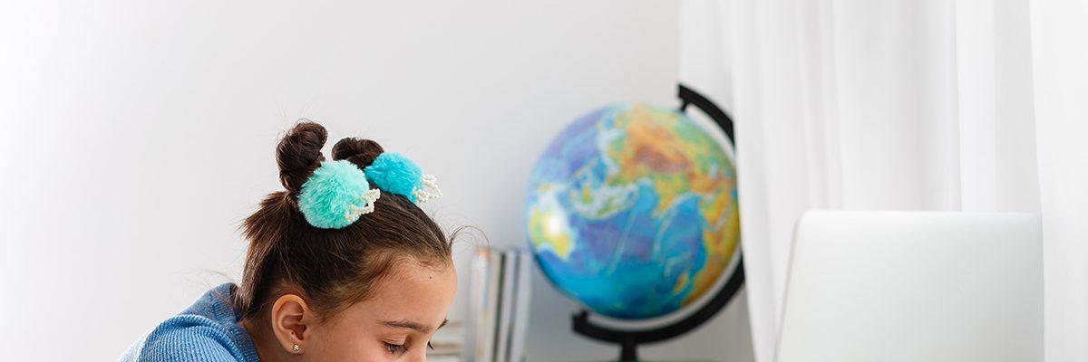Estudiantes de Periodismo revelan impacto social de la pandemia
