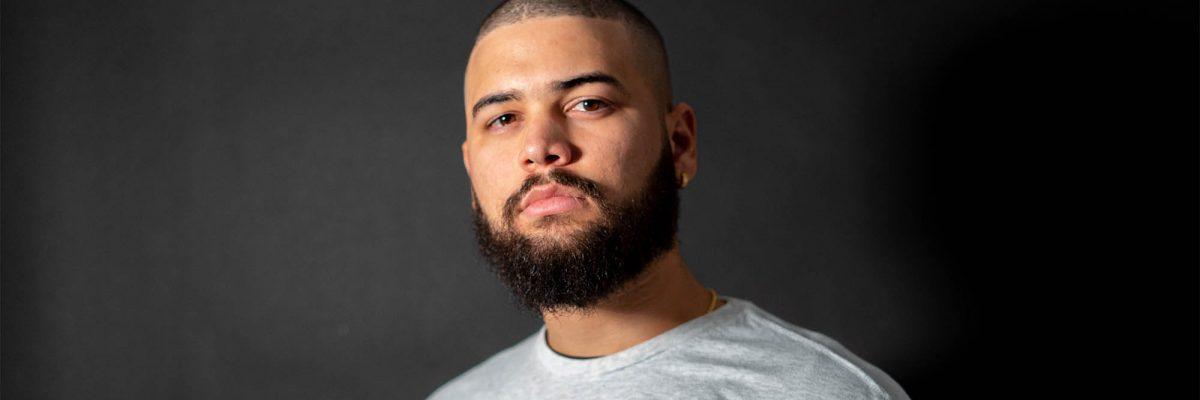 Joven puertorriqueño gana beca para estudiar cine y tv