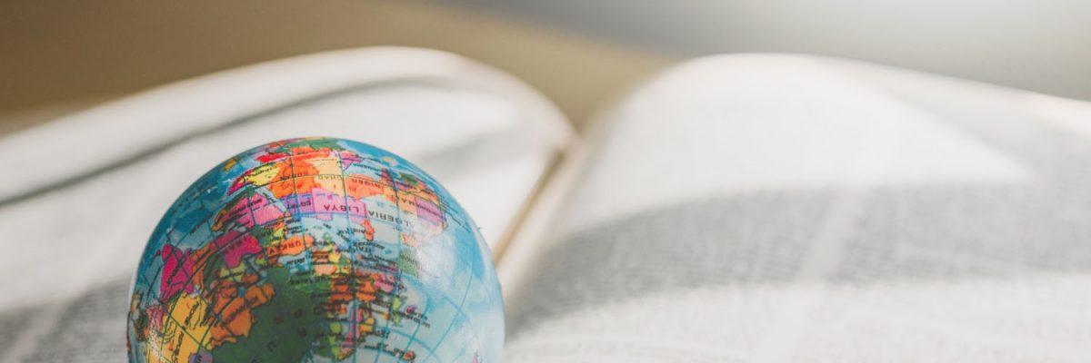 Investigación copuqueña se presentará en prestigioso congreso internacional