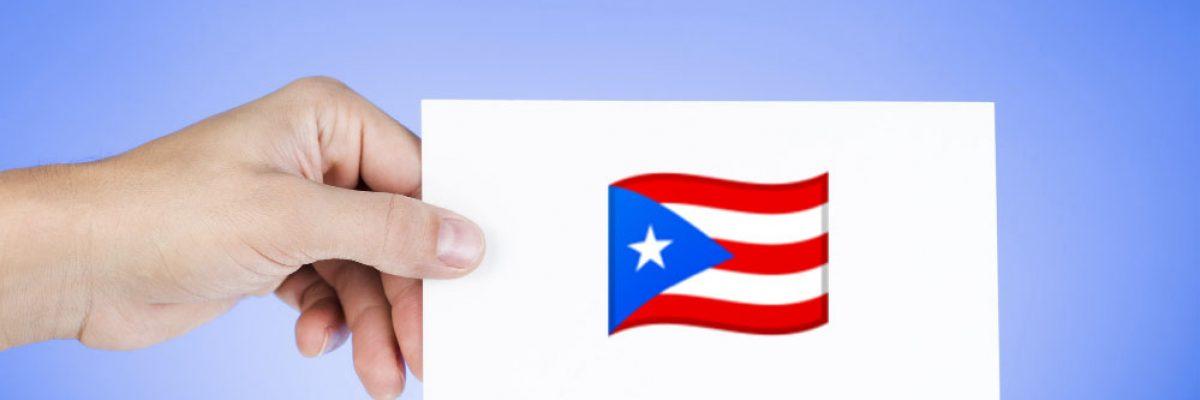 Profesoras copuqueñas contribuyen a actualizar el estudio de los medios en Puerto Rico